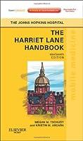 The Harriet Lane Handbook: Mobile Medicine Series, Expert Consult: Online and Print, 19e