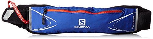 Salomon Agile 250 Belt Funda