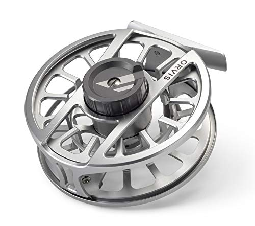 Top 10 Best Fly Fishing Reels Orvis Comparison