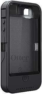 Best iphone 4 otterbox defender Reviews