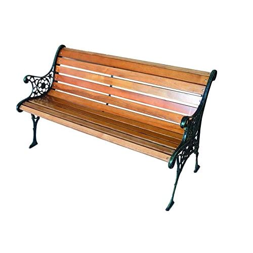 Terrific Garden Bench Slats Amazon Co Uk Ncnpc Chair Design For Home Ncnpcorg