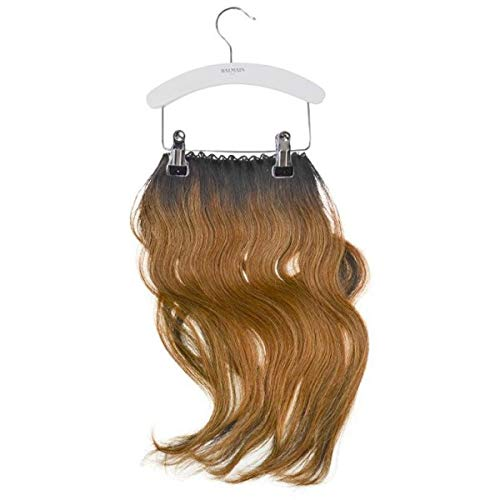 Balmain - Hair Dress Echthaar Milan 3D 4CG6CG/Sunset 1+5 40 cm