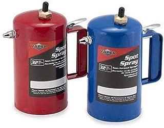 Titan - (TIT19421) Spot Spray Non-aerosol Sprayer - Twin Pack (Colors May Vary)