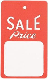 NAHANCO 316 Sale TAG, Unstrung, 1 1/4
