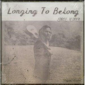 Longing to Belong [Vinyl Single]