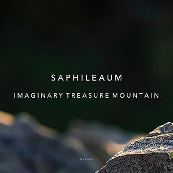 Imaginary Treasure Mountain