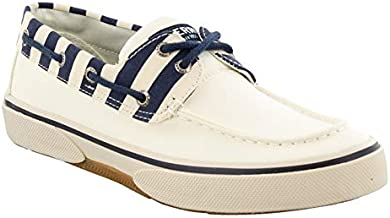 Best sperry vintage boat shoes Reviews