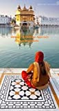 Sikhism: A Christian Approach