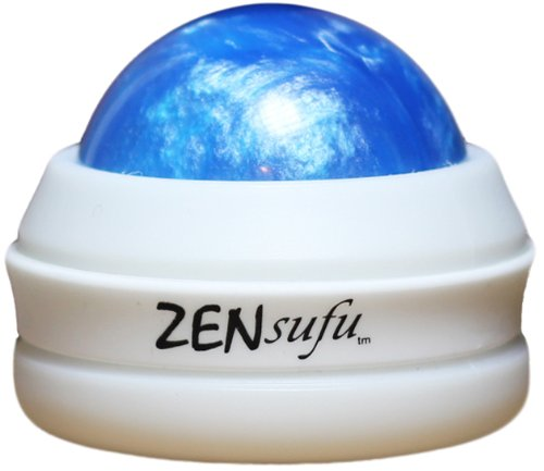Lowest Prices! Zensufu Massage Roller Ball