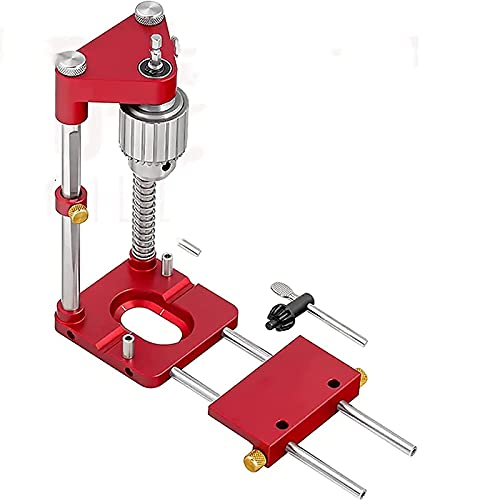 Top 10 best selling list for mini woodworking drill press