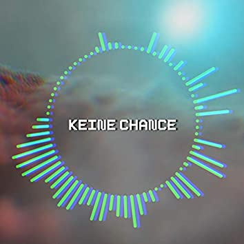 Keine Chance (feat. Pa$$)
