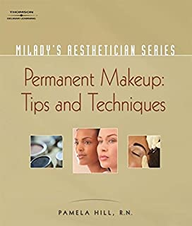 Best permanent makeup tips Reviews