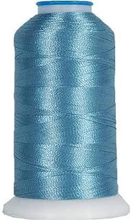 Kimono Silk ThreadFilament Silk #322 Raspberry Truffle 220 Yds. Superior Threads