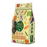 Duvo+ Garden Bites Vegan Bones, 340 g