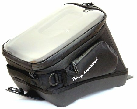 Why Should You Buy Bmw K1600GT Tank Bag
