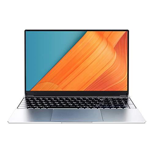 15,6 Zoll Laptop Notebook Computer PC, Intel J3455 Quad Core CPU, Windows 10 Pro Betriebssystem, Full HD 1920 x 1080, 6 GB RAM, 128 GB SSD, Bluetooth, USB 3.0, Z31