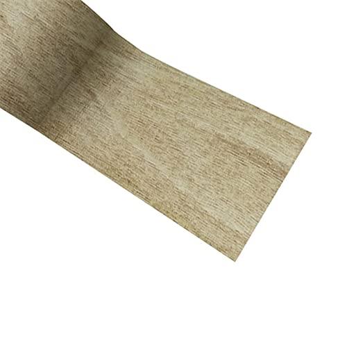BAOLE Cinta De Reparación De Grano De Madera De 57 Cm 457 M Pegatina Impermeable para Renovación De Muebles Pegatina Impermeable Autoadhesiva De Grano De Madera Positive