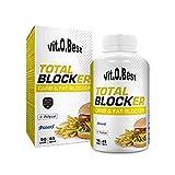 VITOBEST TOTAL BLOCKER NEW (90 CAPS)