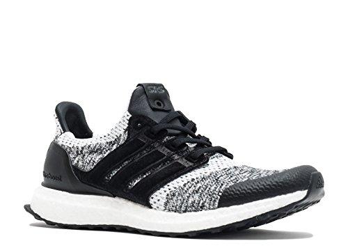 adidas Ultraboost S.E.Sneakersnstuff X