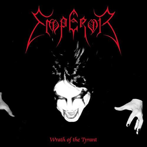 Wrath Of The Tyrants