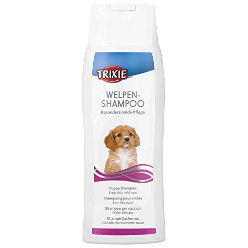Trixie Puppy Shampoo, 250 ml