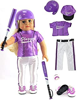Best american girl bowling Reviews