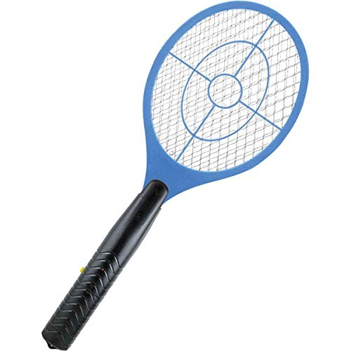 PIC Handheld Mosquito and Flying Insect Bug Zapper