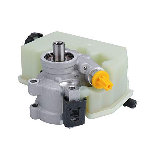 DRIVESTAR 20-64610 Power Steering Pump for...