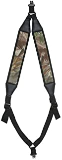 The Outdoor Connection Backpack Sling, Camo