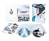 ヒノマルソウル~舞台裏の英雄たち~ 豪華版 Blu-ray[Blu-ray/ブルーレイ]