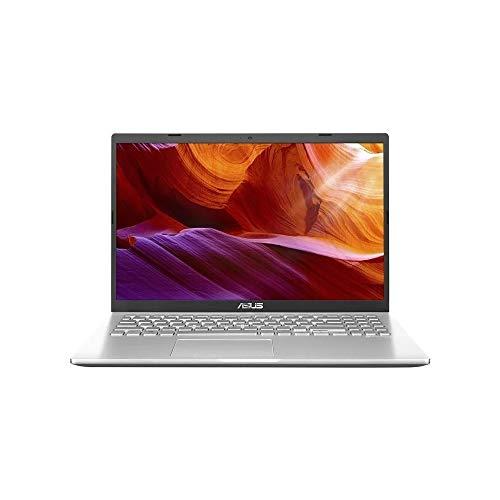 ASUS Notebook X509MA-BR310T Monitor 15.6  HD Intel Celeron N4020 Ram 4GB SSD 256GB 2xUSB 3.0 Windows 10 Home
