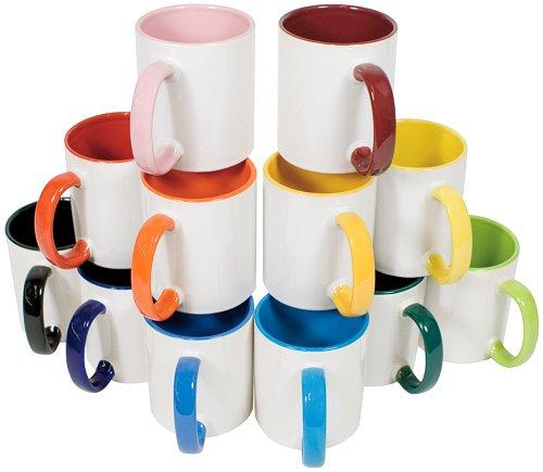 Fototasse Tasse mit Foto Bild Moriv und Text Namen oder Spruch selbst gestalten ✓ Keramik-Tasse mit eigenem Spruch, Namen & Foto ✓ Namenstasse, Motiv-Tassen, Kaffee-Becher bedrucken lassen ✓ Partnertasse ✓ Meine Tasse ✓ Lieblingsmensch ✓