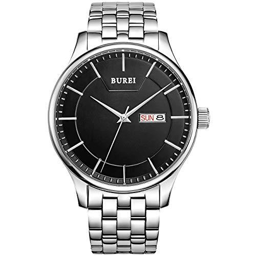 BUREI BM-13001