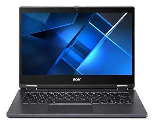 Acer TMP414RN-51-739X 14' FHD i7-1165G7/16GB/512GB SSD W10P
