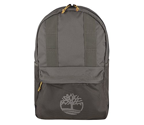 Timberland Attachable Daypack Grape Leaf OS