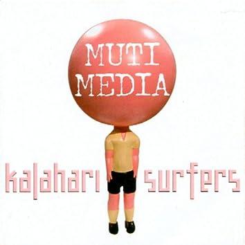 Muti Media