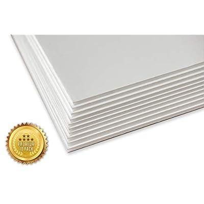 foam board 24x36