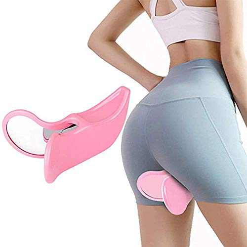 Hip Training Device for Buttocks...