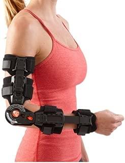 Breg TScope Elbow Brace (Right Regular)