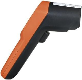 Lacor 62457 Thermomètre Mesure de Surface Infrarouge