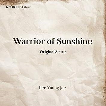 Warriors Of Sunshine (Original Score)