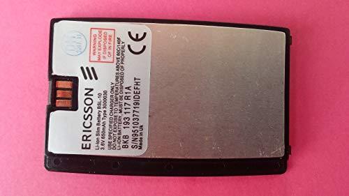 Original Neu BSL 10 Ericsson akku für Ericsson T28 A1228c, R320, R520, R320s R520LX R520m R520mc T18 T18s T18sc T28 T28 World T28s T28sc T28z T29 T29s T29sc T39 T39m T39sc