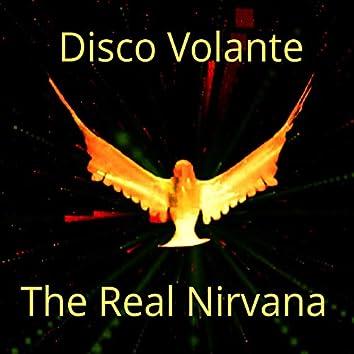 The Real Nirvana