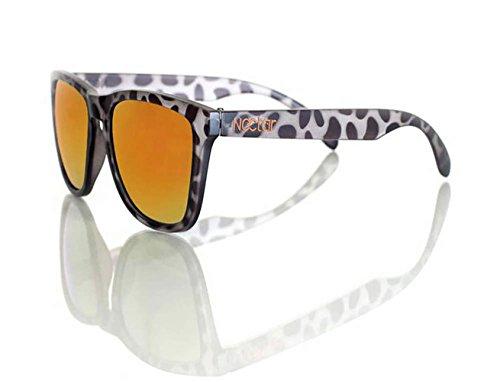 NECTAR Lynx - Sonnenbrille UV 400