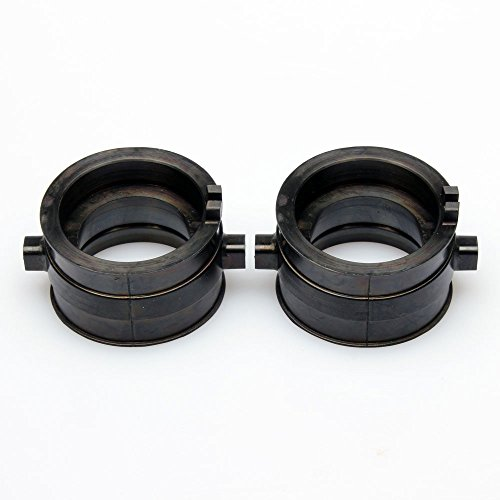 Admisión del carburador compatible para HO VT XL 600 XL 650 VT750 16211 MS8 000 16211 MAW 600