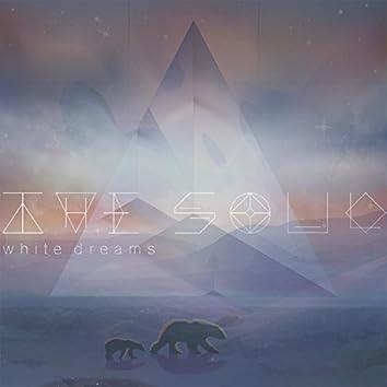 Белые сны