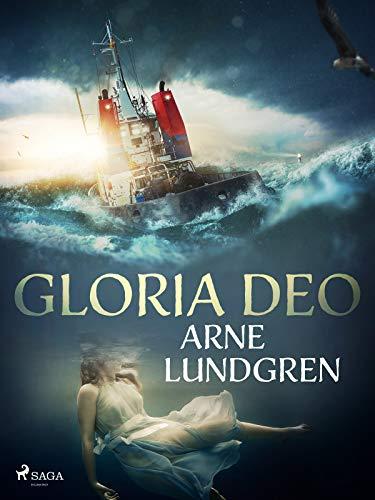 Gloria deo (Swedish Edition)