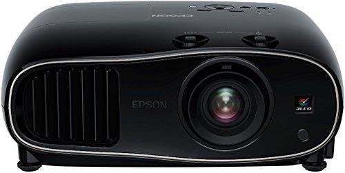 Epson EH-TW6600 3D-Beamer