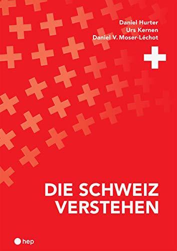 otto gruppe schweiz