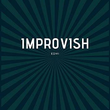 Improvish (Original)